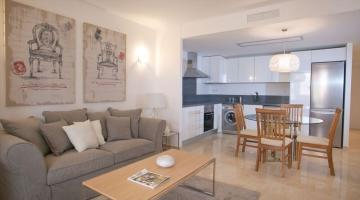 Apartment in Torrevieja - New construction - Select Estates