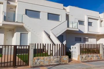 Apartment in Orihuela - New construction - Select Estates