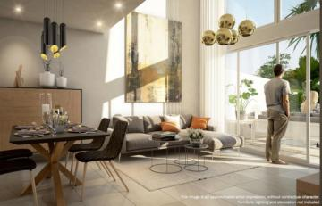 Townhouse in Algorfa - New construction - Select Estates