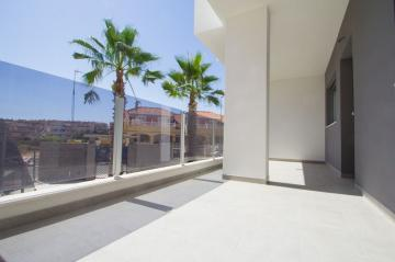 Luxury 1, 2 and 3 bedroom apartments in Villamartín - Select Estates