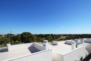 Villa in Pilar de la Horadada - New construction - Select Estates
