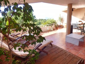 Appartement in Altea la Vella, Altea la Vella