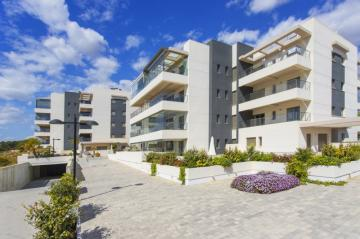2/3 Bedroom Apartments in Villamartin