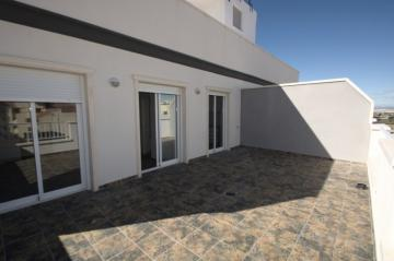 Great Value 2 Bedroom Apartments in Guardamar del Segura