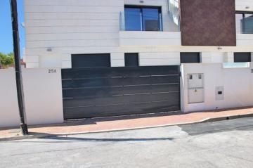 Townhouse with 2 bed available in el Mojón of Murcia - Select Estates