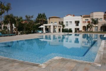 Apartamento en Denia - La Sella Golf Resort