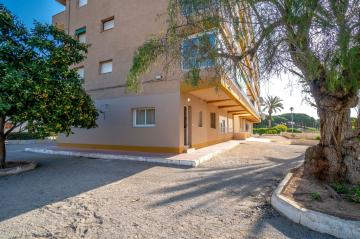 Fully Furnished 1 Bedroom Apartment in Guardamar