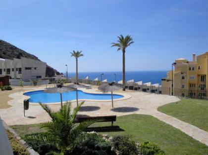 Appartement in  , Altea